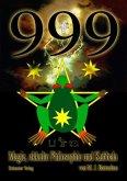 999 - Magie, okkulte Philosophie und Kabbala