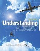 Understanding Flight