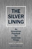 The Silver Lining: An Innovation Playbook for Uncertain Times