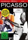 Picasso - Le mystère Picasso (OmU)