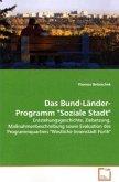 Das Bund-Länder-Programm