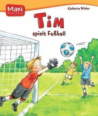 deutschland spielt kostenlos download-spiele
