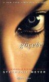 Göcebe