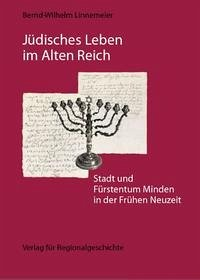 Jüdisches Leben im Alten Reich