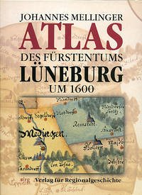 Johannes Mellinger - Aufgebauer, Peter u.a. (Hrsg.)