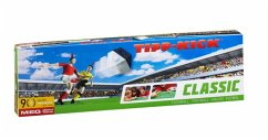 Tipp-Kick Classic (Spiel)