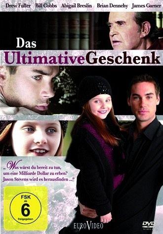 Das Geschenk Film