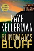 Blindman's Bluff\Missgunst, englische Ausgabe