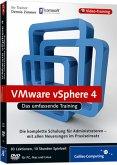 VMware vSphere 4, DVD-ROM