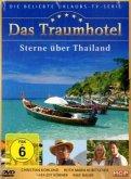 Das Traumhotel: Sterne über Thailand