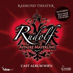 Rudolf Affaire Mayerling-Das