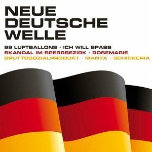Neues Deutsch