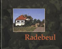 Radebeul