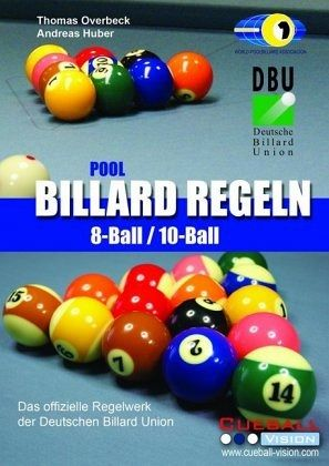 Billard Regeln