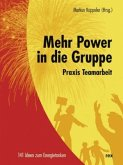 Mehr Power in der Gruppe