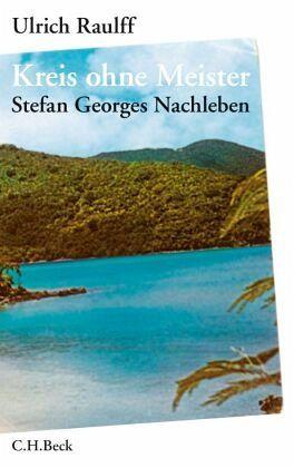26155332z Leipziger Buchmesse: Die Preisträger stehen fest