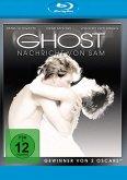 Ghost - Nachricht von Sam (2 Discs)