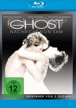Ghost - Nachricht von Sam - Tony Goldwyn,Demi Moore,Patrick Swayze