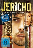 Jericho - Die zweite Season (2 DVDs)