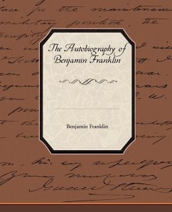 the life accomplishments of benjamin franklin A short summary of benjamin franklin's the autobiography of benjamin franklin this free synopsis covers all the crucial plot points of the autobiography of benjamin franklin.