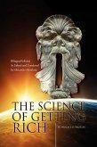The Science of Getting Rich/La Ciencia de Enriquecerse