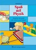 Spass mit Physik