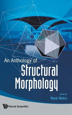 An Anthology of Structural Morphology