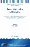 From Molecules to Medicines