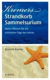 Kremsers Strandkorb-Sammelsurium