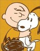 Celebrating Peanuts