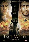 Tal der Wölfe - Irak