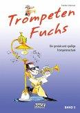 Trompeten Fuchs