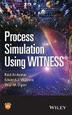 Process Simulation Using WITNE
