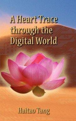 digital world hearts dreamscene - photo #29