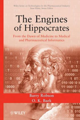 the contributions of hippocrates in the field of medicine