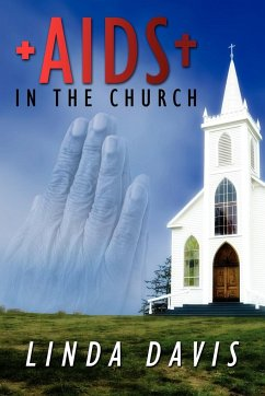 AIDS in the Church