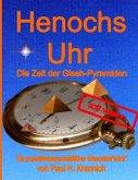 Henochs Uhr