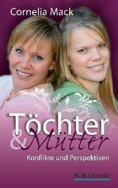 Töchter & Mütter