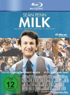 Milk - Diverse
