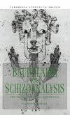 Baudelaire and Schizoanalysis