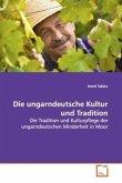 Die ungarndeutsche Kultur und Tradition