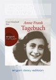Anne Frank Tagebuch, 1 MP3-CD