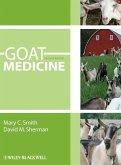 Goat Medicine 2e