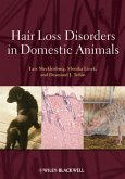 Hair Loss Disorders in Domestic Animals