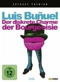Der Diskrete Charme der Bourgeoisie Premium Edition