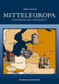 Mitteleuropa - Handbuch zur Geschichte