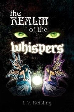 The Realm of the Whispers