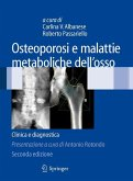Osteoporosi e malattie metaboliche dell'osso