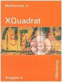 XQuadrat A 6