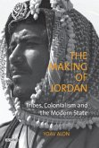 The Making of Jordan